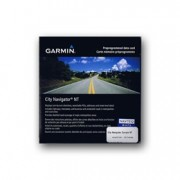 CityNavigator NorthAmerica NT microSD/SD版