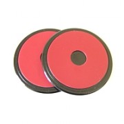 GARMIN ダッシュボードディスク(2枚入り)