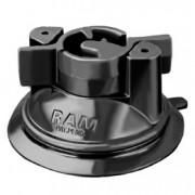 RAM 吸盤ベース ロック付