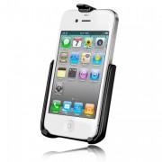 RAMホルダー iPhone4用