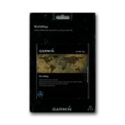 World MapV5