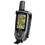 RAMホルダー GPSMAP62SJ用