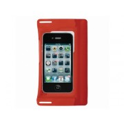 E-case i-series iPhone用