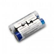 GARMIN OREGON650TCJ用ニッケル水素バッテリーパック