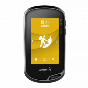 GARMIN Oregon750TJ