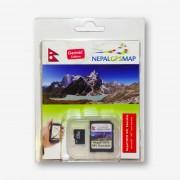 NepalGPSMap