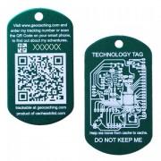 QT Tech タグ