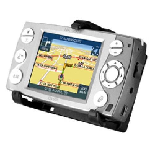 ホーム / RAM-HOL-PD2U ホルダー PDA ...