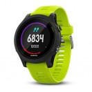 GARMIN ForeAthlete935 Yellow