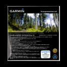 日本登山地形図 (TOPO10MPlusV4) microSD/SD版
