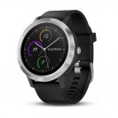 GARMIN vivoactive3 Black Stainless