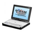 RAMホルダー FUJ1