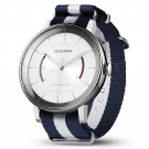 GARMIN vivomove Greek