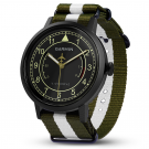 GARMIN vivomove Military