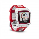 GARMIN ForeAthlete920XTJ WhiteRed