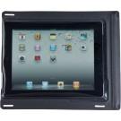 SEAL LINE iシリーズ iPad用