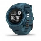 GARMIN Instinct Likeside Blue
