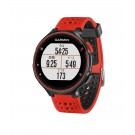 GARMIN ForeAthlete235J BlackRed