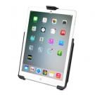 RAM-HOL-AP14U ホルダー iPad mini 1-3用