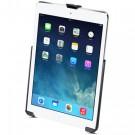 RAM-HOL-AP17U ホルダー iPad Air 1-2用