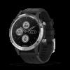 GARMIN fenix5 Plus Black