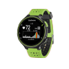 GARMIN ForeAthlete235J BlackGreen