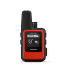 GARMIN inReach Mini Orange