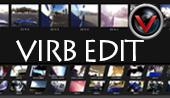 VIRB Edit