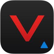 VIRBアプリ
